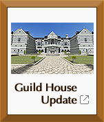 Guild House Update
